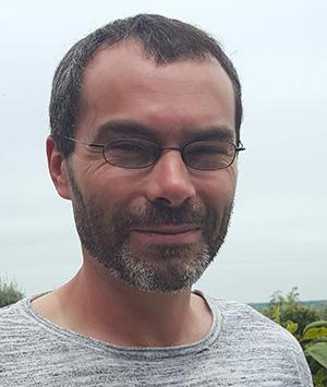 Philippe BODIN